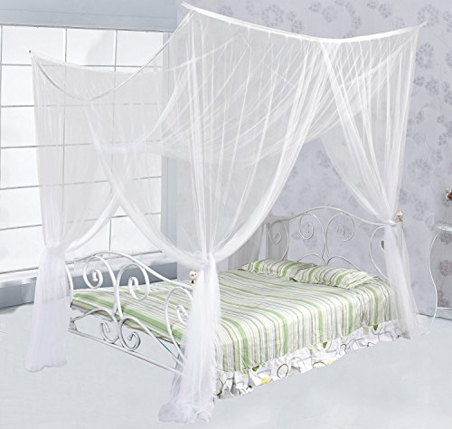Just Relax Elegant Mosquito 86 6x78 7x98 4 product image