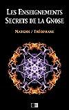 les enseignements secrets de la gnose french edition