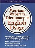 Merriam-webster Thesauruses