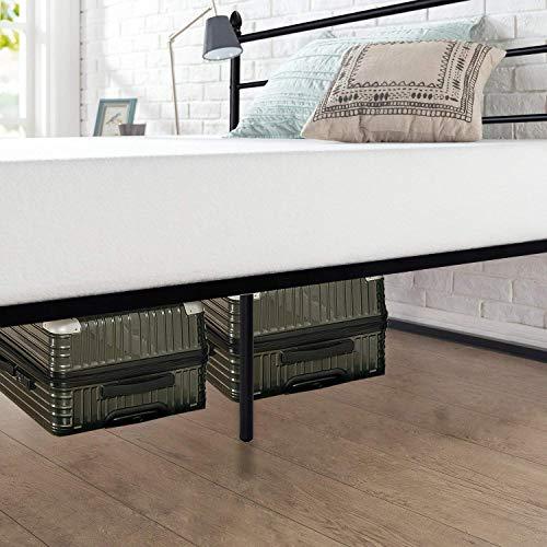 Buy split queen bed frame