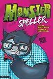 Monster Speller, Robert Marsh, 1434220133