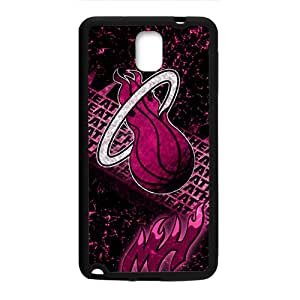 MH Logo Bestselling Creative Stylish High Quality Protective Case Cover For Samsung Galaxy Note3