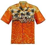 Assorted 2017 Pono Fashions made in HAWAII Aloha Hawaiian Shirt (Cotton)