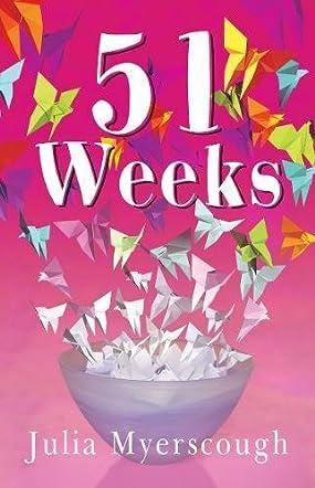 51 Weeks