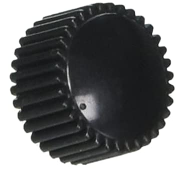 Waschmaschinenunterlage, Antivibrationsmatte 5 St/ück 40x80mm Gummiplatte 8mm St/ärke