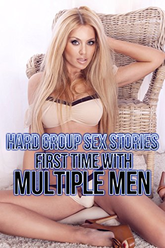 Sex with multiple men