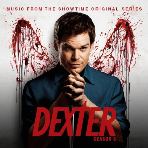 Dexter - Season 6 (Music From ...