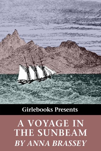 a-voyage-in-the-sunbeam-illustrated-by-a-y-bingham