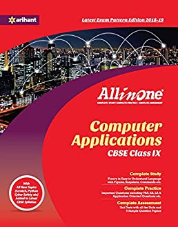 class 9 cbse guide ebook