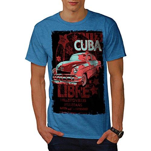 Libre Revolution Class T shirt Wellcoda product image