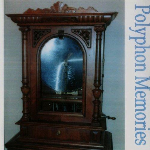 The Liberty Bell (Aka the Monty Python (Liberty Music Box)