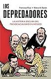 img - for Depredadores, Los book / textbook / text book