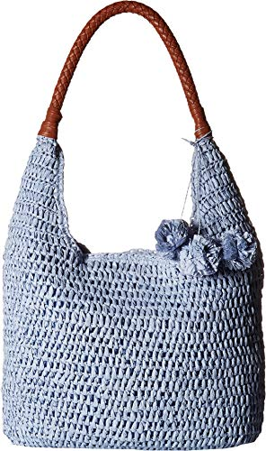 Bahama Hobo Mama Ice Womens Tommy Blue 1vqA8q
