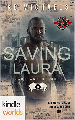 special-forces-operation-alpha-saving-laura-kindle-worlds-novella-guardians-of-hope-book-2