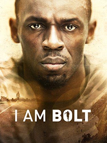 (I Am Bolt)