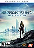 Sid Meiers Civilization: Beyond Earth- Rising Tide - PC