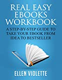 Real Easy eBooks Workbook