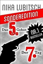 Sonderedition: Nr. 1 Bestseller