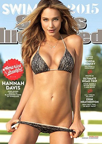 sports-illustrated-2015-swimsuit-issue-hannah-davis