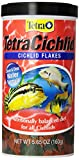Tetra USA Tetra Cichlid Flakes Food -- 5.65 - Best Reviews Guide