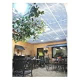 Jacaranda Tree Skypanels - Replacement Fluorescent
