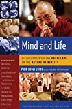 Mind and Life: Discussions with the Dalai Lama on the Nature of Reality (Columbia Series in Science and Religion)