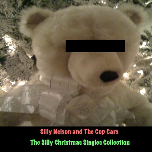 The Silly Christmas Singles Collection