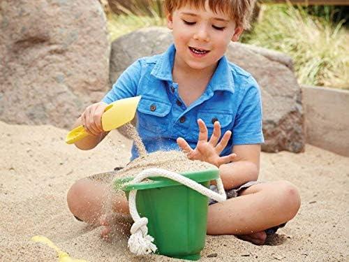 Newflager Mini Colorful Metal Hand Shovel Ideal Gardening Gift for Kids Pack of 5 Trowel Set Garden Tools for Flower Soil Planting Digging Transplanting