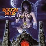 Beyond the Sundown by Rough Silk (2001-08-02)
