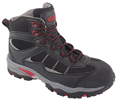 Scurit Bottes p Noires Sb Apollo De Blackrock 5rxwfPqTA5