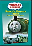 Thomas & Friends: Percys Ghostly Trick & Other Thomas Stories