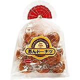 清水製菓 あんドーナツ 1袋(12個)