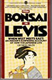 From Bonsai to Levi's, George Fields, 0451623797