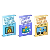 Make Money Online: 3 Manuscripts: Content Marketing for Beginners, Advanced Strategies, And Secrets That Will Maximize Your Online Profits