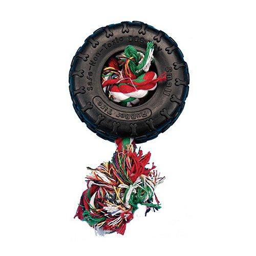 Penn Plax PR8 Tire Rope product image