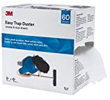 3M(TM) Easy Trap Duster - sweep & dust