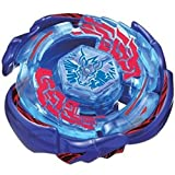 Galaxy Pegasus (Pegasis) W105R2F Fury 4D Legends Beyblade Hyperblade BB-70 by Unbranded