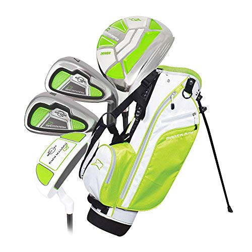 Bestselling Golf Club Complete Sets