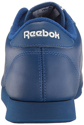 Princess Shoe Royal Collegiate Women's Running Reebok White Uq8gAc