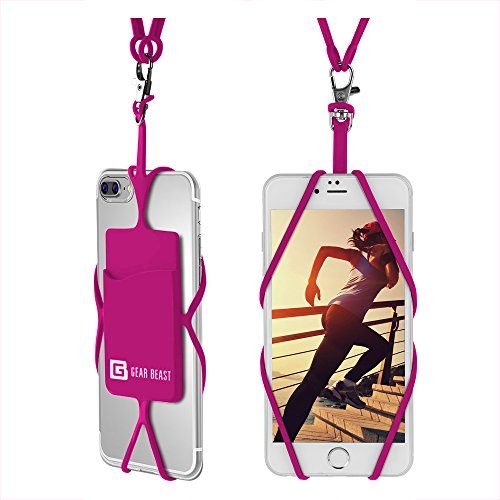 cell-phone-lanyard-strap-gear-beast-universal-smartphone-case-cover-holder-lanyard-necklace-wrist-st