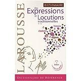 Dictionnaire des Expressions, Bruno Lafleur, 0785976981