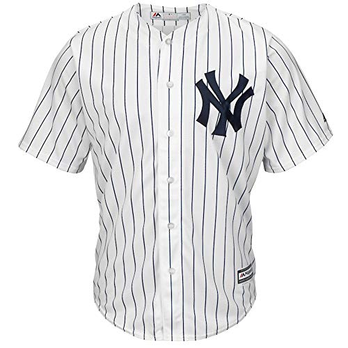 2019 Personalized MLB Baseball Jersey,Sports T-Shirt Jersey for Men Women Youth,Custom-Made w/Any Names and Number