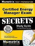Certified Energy Manager Exam Secrets Study