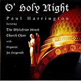 The Whitefriar Street Christmas Service