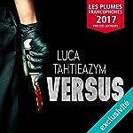 Versus | Luca Tahtieazym