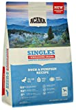 ACANA Wholesome Grains Dry Dog Food, High Protein