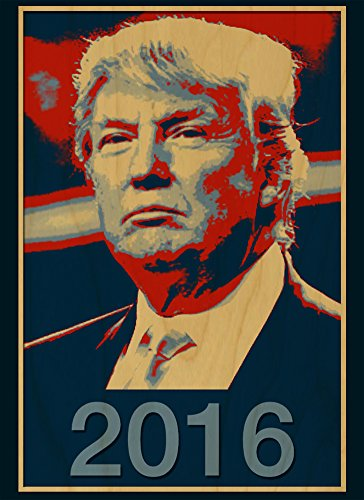 Rectangle-Refrigerator-Magnet-2016-Presidential-Candidate-Design