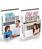 Start a BusinessHow to Work from Home Making Money as an Online Coach and How to Make Money from BloggingWould you like to be an online coach or start a blog that will generate an additional income for you every day? Do you have a dream of la...