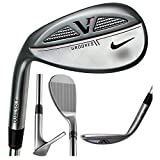 Nike Golf- V Rev Chrome Wedge