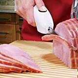 Axe Meat Slicers - Best Reviews Guide